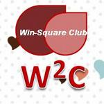 W2C logo (Tsu2Tsu2).JPG